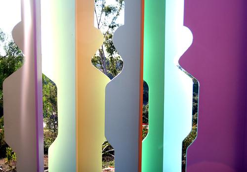 alta vista gardens (33)