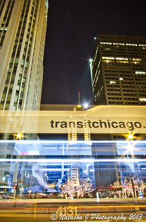 Transitchicago