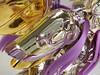 [Imagens] Saint Cloth Myth - Athena Kamui 11447371785_143b40684b_t