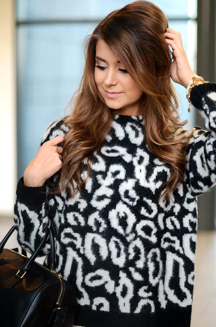 leosweater1