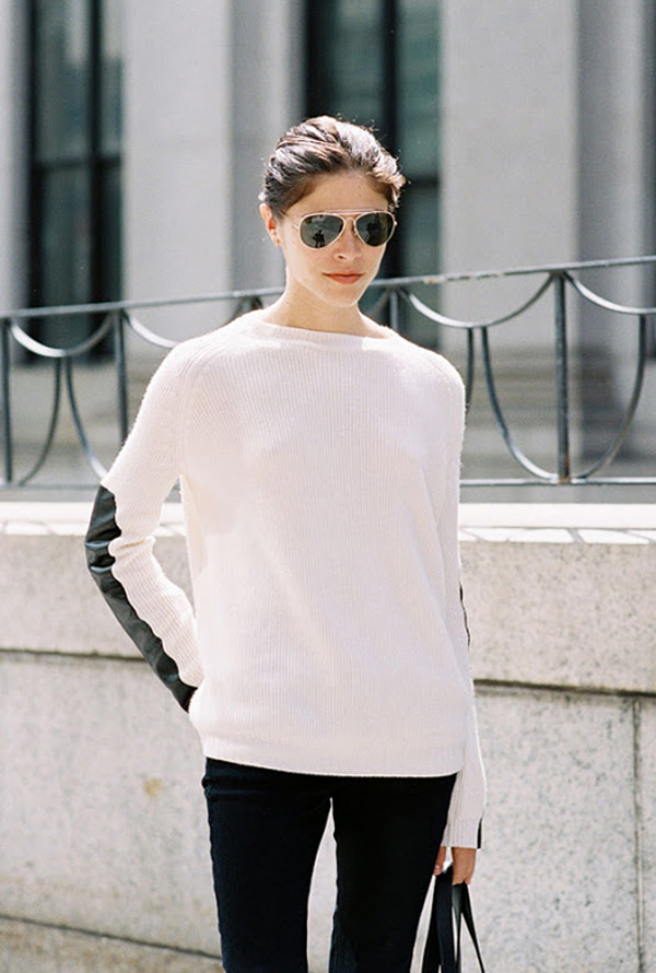 emily_weiss_style_fashionpea6