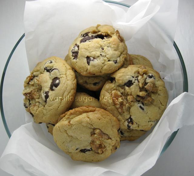 levain cc cookies round 2 6