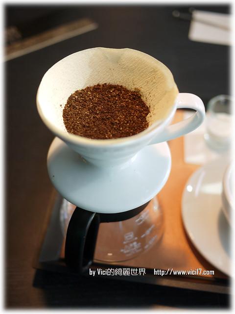 1227湛盧咖啡25