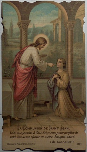image_pieuse_communion_1926