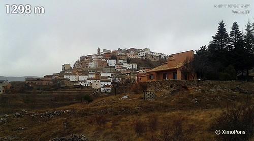 Nº 68 Torrijas  .2013-12-28_10_20_27