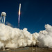 Orbital-1 Mission Antares Launch (201401090006HQ) by NASA HQ PHOTO