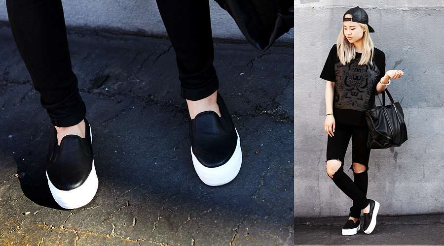slipons_outfit_style