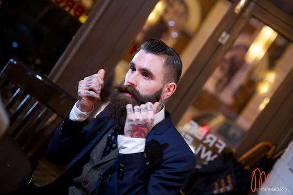 Ricki-Hall-Beards-and-Tattoo-Male-Model-25