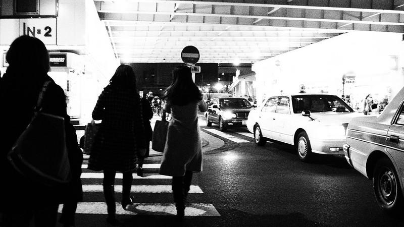 Tokyo Honeymoon 2013_day11_099