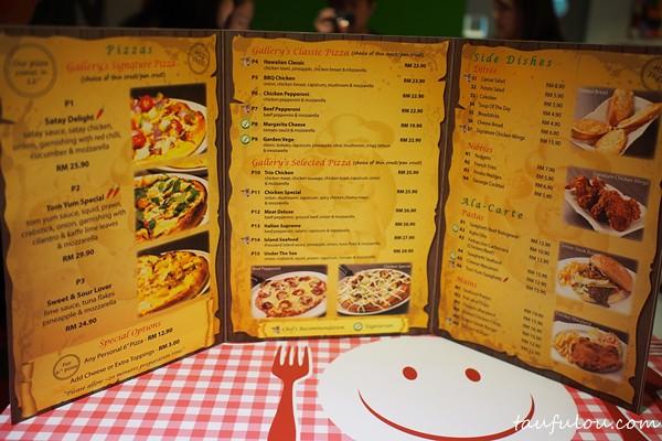 Pizza Galleria (5)