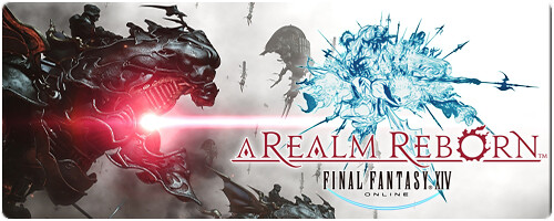 Final Fantasy XIV: A Realm Reborn PS4 release date and Collector's