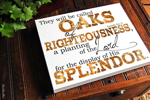 Oaks-Scripture-Art-Gallery-Wrapped-Canvas-StudioJRU