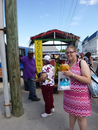 Carnival Cruise 12/2013