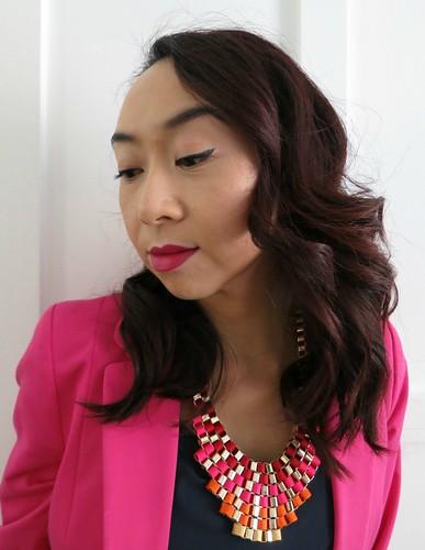 FOTD-Pink-Lips