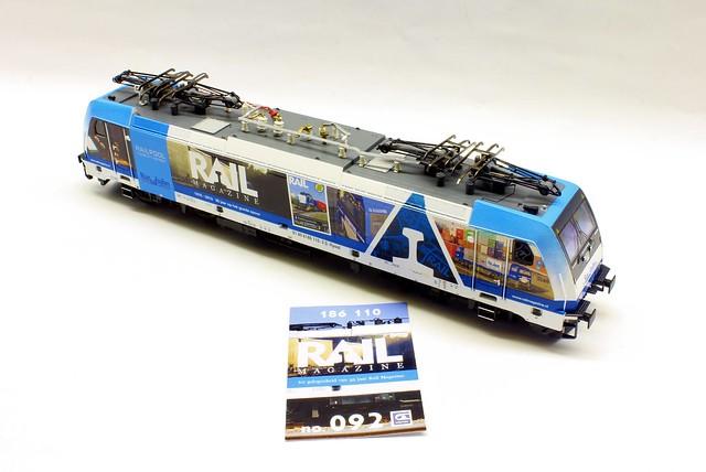 Railpromo 186 110