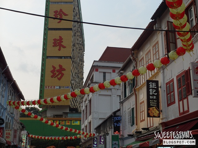 chinatown singapore must visit before chinese new year singapore travel blog (20)
