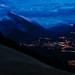 Banff  402