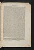 Colophon of Cicero, Marcus Tullius: De natura deorum etc