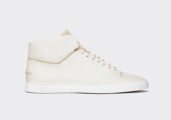 strange-matter-shoes-15-600x423