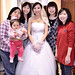 宏儒 ♥ 凱婷 Wedding Day #1