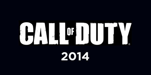 "CoD 2014 visuals ""pretty big jump"" over Ghosts"