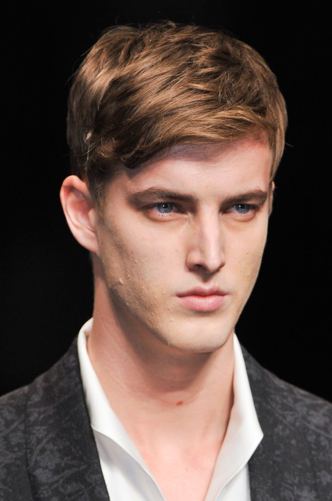 FW14 Milan Canali116_James Smith(fashionising.com)
