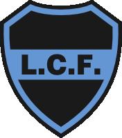 Escudo Liga Caazapeña de Fútbol