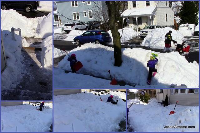 Shoveling-out-Snowpocalypse-14