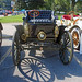 Economy Motor Buggy Co.