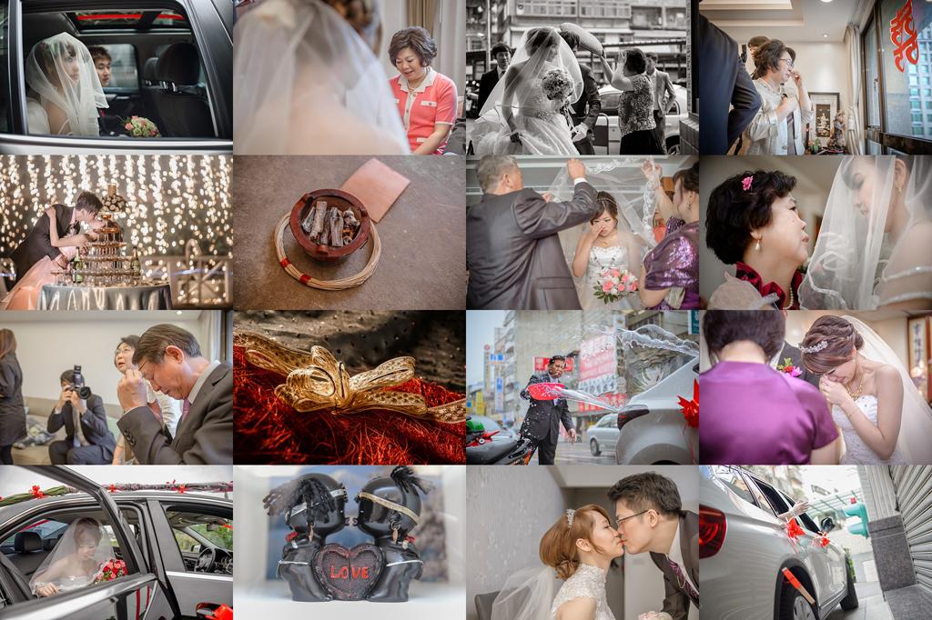 婚禮攝影,婚攝土豆,BESTDAY婚禮攝影,婚攝收費,推薦婚攝