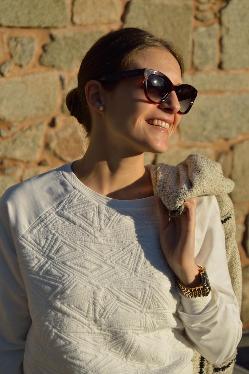 lara-vazquez-madlula-blog-chic-style