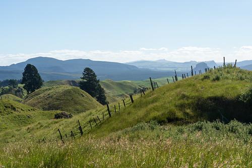 New Zealand Atiamuri Postcode Database