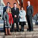 Small photo of Alan Kelly Galway visit