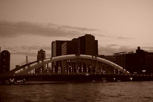 Sumida river terrace 05