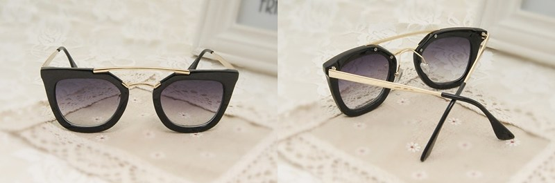 A5 two strap Shades1