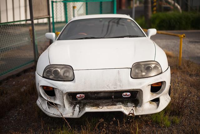 20140523_02_Toyota Supra