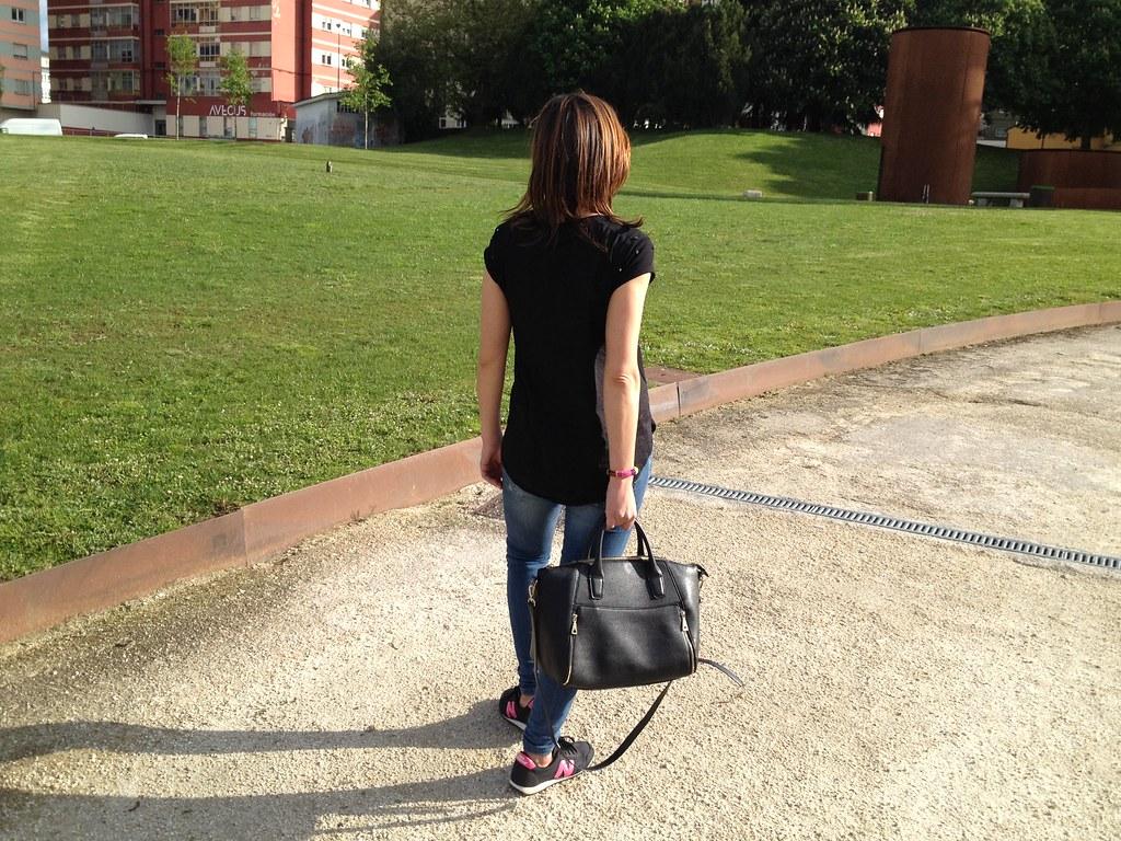 pasteles blog 5520