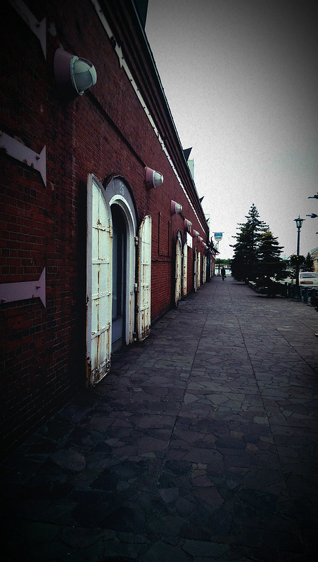 IMAG0280