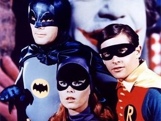batman-show