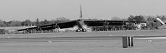 Mildenhall Air Fetes
