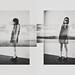 La douleur exquise by Savina Gost