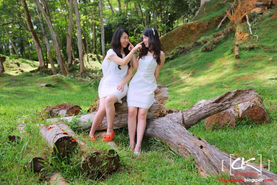 Twins_10s