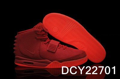 1077edc9d2a Cheap Nike Air Max Super Perfect Air Yeezy 2 AAA AAA Shoes… | Flickr