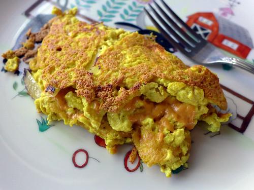 2014-05-19 - Omelet Sheets Take 2 - 0003 [flickr]