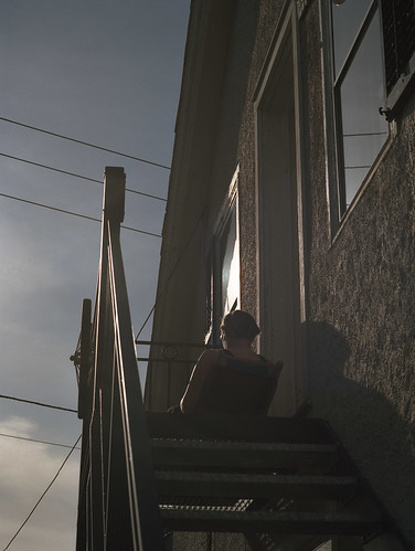 120 film 645 bronica etrsi portra160 epsonv500