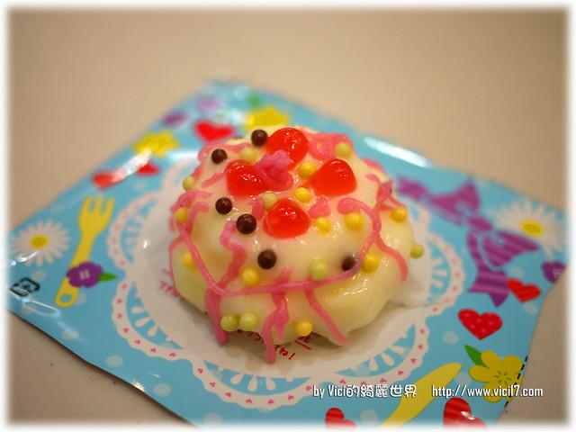0614食玩蛋糕016
