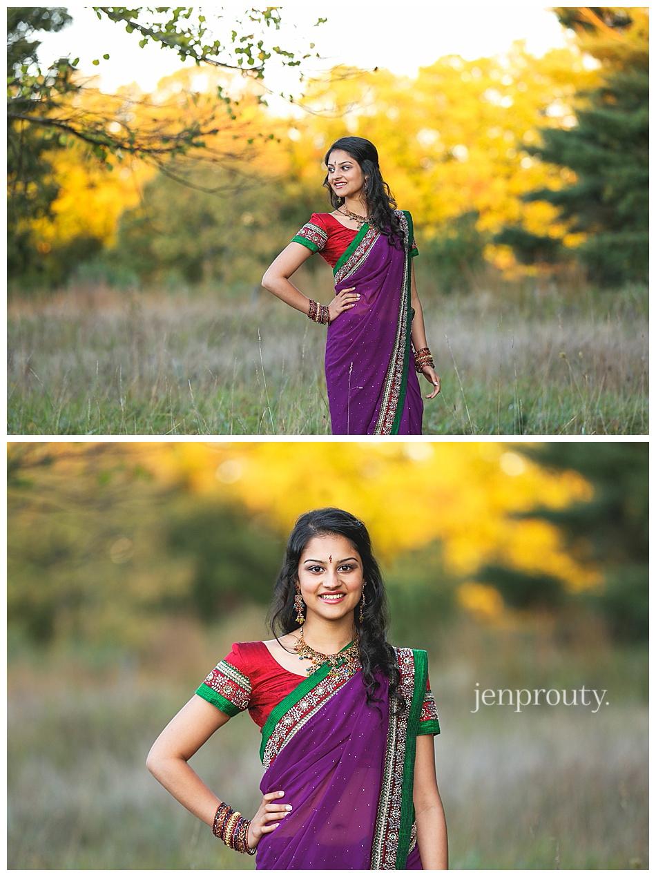 Priya (74 of 138)_WEB