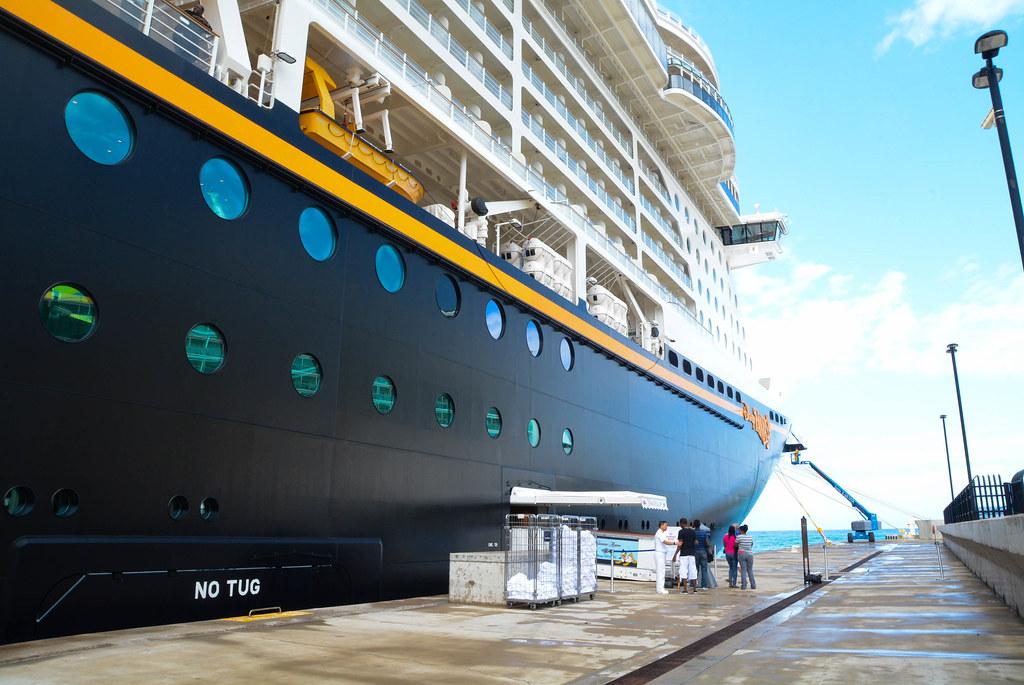 LittleMissMagics Disney Fantasy Western Caribbean Cruise A - Alex and ani cruise ship
