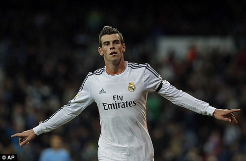 1385840540878_lc_galleryImage_Real_Madrid_s_Gareth_Bale[1]