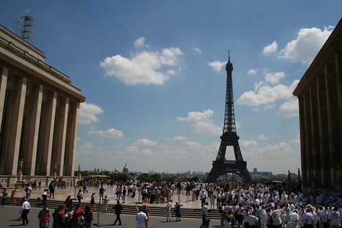Paris - 043